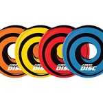 Quanto Costa ak sport 0744137 giochi allaperto summertime flying disc 60 cm