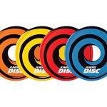 Quanto Costa ak sport 0744137 giochi allaperto summertime flying disc 60 cm
