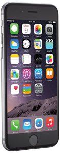 Quanto Costa apple iphone 6 grigio siderale 16gb ricondizionato