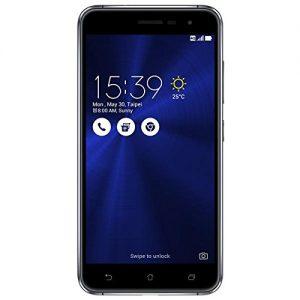 Quanto Costa asus zenfone 3 smartphone dual sim display da 52 memoria interna da 32