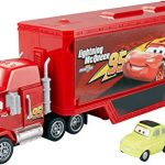 Quanto Costa disney cars boys dxy87