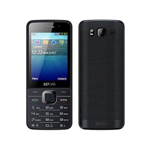 Quanto Costa fiveschoice servo v9500 cellphone 28 pollici phone con quad sim 4 sim card 4