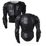 Quanto Costa giacca da moto protezione di motocross giacca moto indumenti di protezione