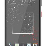 Quanto Costa htc desire 530 16gb 4g white smartphone single sim android nanosim edge