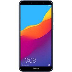 Quanto Costa huawei honor 7a smartphone da 16 gb tim blu 1