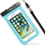 Quanto Costa ipx8 certificatocustodia impermeabile subacquea universale per smartphone