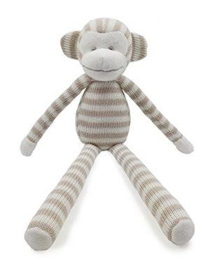 Quanto Costa kiyi gift giocattoli di pezza consolatore bambino molle sveglia