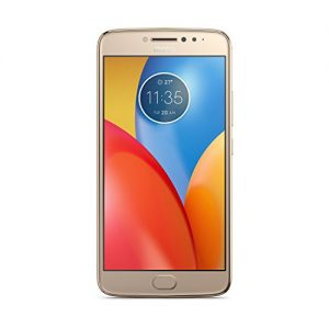Quanto Costa lenovo moto e4 plus smartphone display da 14 cm 55 1280 x 720 pixels