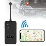 Quanto Costa likorlove tracker gps per auto dispositivo di localizzazione mini gsm gprs