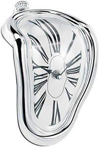 Quanto Costa mostromania orologio design ispirato a dal lo scorrere del tempo