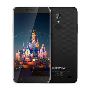Quanto Costa offerte cellulari blackview a10 smartphone dual sim android 70 50hd