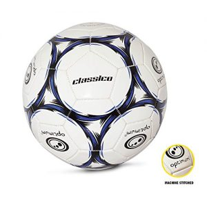 Quanto Costa optimum pallone da calcio classico
