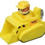 Quanto Costa spin master 6022631 paw patrol veicoli rescue racers personaggi assortiti1