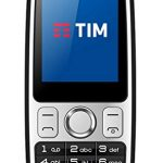 Quanto Costa tim easy 4g smartphone marchio tim 2 gb nero italia