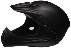 Quanto Costa ventura casco integrale taglia l 58 62cm