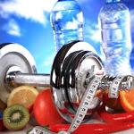 A Casa Sanremo talk sui disturbi dell'alimentazione e della nutrizione - Riviera24