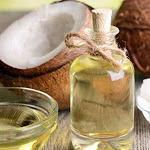 A che cosa serve l'olio di cocco: tutti i possibili usi - Prima Pagina Online
