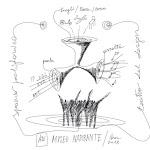 A Milano un museo del design tra i più grandi d'Europa - Pambianconews
