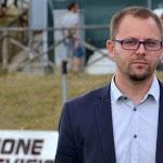 Amministrative, si compone il puzzle del centrosinistra: Chiodini dice sì al secondo mandato - Umbriadomani