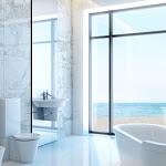 Arredo bagno: scegliere i prodotti giusti per renderlo bello e funzionale - Il Messaggero