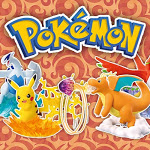 Arrivano le nuove statuine portaoggetti dei Pokémon - Pokémon Millennium