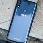 Asus lancia la promo San Valentino e sconta lo ZenFone Max M2 4/64GB - HDblog