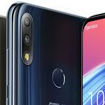 Asus Zenfone Max Pro M2, caratteristiche e batteria da record per lo smartphone economico - Techpost