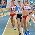 Atletica, giovani delle Marche per il weekend tricolore - AnconaToday