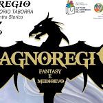 Bagnoregio .. tra Fantasy e Medioevo - OrvietoSì