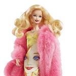 Barbie compie 60 anni, ecco perchè continuiamo ad amarla - Lifestyle - Agenzia ANSA