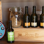 Birrificio Curtense, tutta la bontà della birra artigianale - Giornale di Treviglio