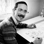 Calvin and Hobbes è tutt'altro che un fumetto per bambini - The Vision