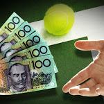 Caro tennis, ma quanto mi costi… I costi del giocatore agonista adulto di medio e basso livello - Grantennis Toscana