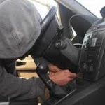 Catania, sorpreso a manomettere il gps di un'auto. In manette - CataniaNews.it