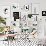 Come arredare casa: consigli pratici per ogni tipo di abitazione - alfemminile.com