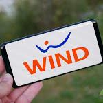 Come disattivare ed eliminare la segreteria telefonica di Wind - TuttoAndroid