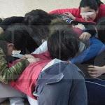 Comune Crotone. Pubblicata la graduatoria dei beneficiari dei ticket per l'infanzia - CN24TV
