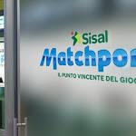 Coppa Italia, è di nuovo Milan – Napoli - Gioconews POKER