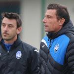 Coppa Italia Primavera: il programma completo dei Quarti - Calcio Atalanta
