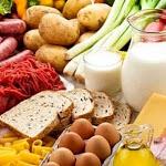 Corciano - Al via il Progetto Benessere: corsi gratuiti per tutta la famiglia sulla corretta nutrizione - PerugiaToday