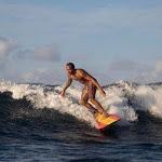 Dal surf, al gol e alle moto: Hamilton il poliedrico - Sport Mediaset