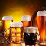 Degustazione di birre artigianali da Hoppy Hobby a Legnano - Sempione News