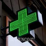Diabete, celiachia, medicazioni: accordo con l'Asl. Da oggi distribuzione in tutte le farmacie - IlGiunco.net