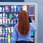 Distributore automatico prodotti | Prodotti distributore | - Stile.it