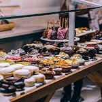 Dolci a Napoli: per grandi, piccini e per tutti i gusti - Snap Italy