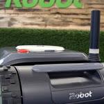Dov'è il mio robot tosaerba? Roomba-maker ora ha una risposta - Italy Daily Views Online