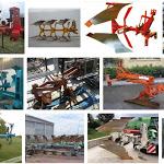 Dove trovare macchine agricole usate - Lineaedp PMI