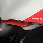 Ducati, la moto elettrica arriverà presto: la conferma di Domenicali - HDmotori