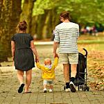 E' in arrivo un neonato? Ecco qual'è il passeggino più adatto alle esigenze di tutti - Cuneocronaca.it