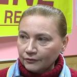Elezioni: il candidato sindaco Ognibene (M5S) si presenta alla città. VIDEO - Reggionline